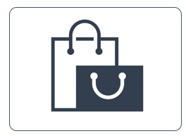 3_Retail and ecommerce
