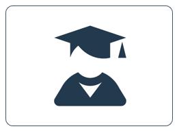 3_education