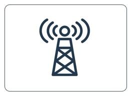 3_telecom